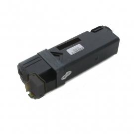 XEROX PHASER 6130 NEGRO CARTUCHO DE TONER COMPATIBLE (106R01281)