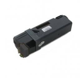 XEROX PHASER 6140 NEGRO CARTUCHO DE TONER COMPATIBLE (106R01480)
