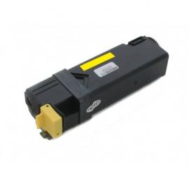 XEROX PHASER 6140 AMARILLO CARTUCHO DE TONER COMPATIBLE (106R01479)