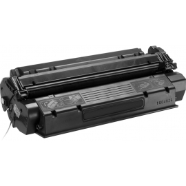 HP C7115A/Q2613A/Q2624A NEGRO CARTUCHO DE TONER COMPATIBLE Nº15A/13A/24A