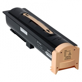 XEROX WORKCENTRE 5222/5225/5230 NEGRO CARTUCHO DE TONER COMPATIBLE (106R01306)