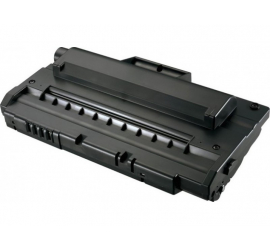 SAMSUNG ML2250/ML2251 NEGRO CARTUCHO DE TONER COMPATIBLE (ML-2250D5)
