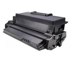 SAMSUNG ML2550 NEGRO CARTUCHO DE TONER COMPATIBLE