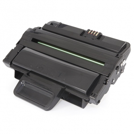 SAMSUNG ML2850 NEGRO CARTUCHO DE TONER COMPATIBLE (ML-D2850B)