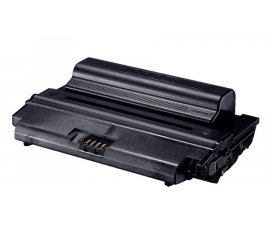 SAMSUNG ML3470 NEGRO CARTUCHO DE TONER COMPATIBLE (ML-D3470B)