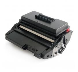 SAMSUNG ML3560/ML3561 NEGRO CARTUCHO DE TONER COMPATIBLE (ML-3560DB)