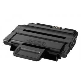 SAMSUNG SCX4200 NEGRO CARTUCHO DE TONER COMPATIBLE (SCX-D4200A)