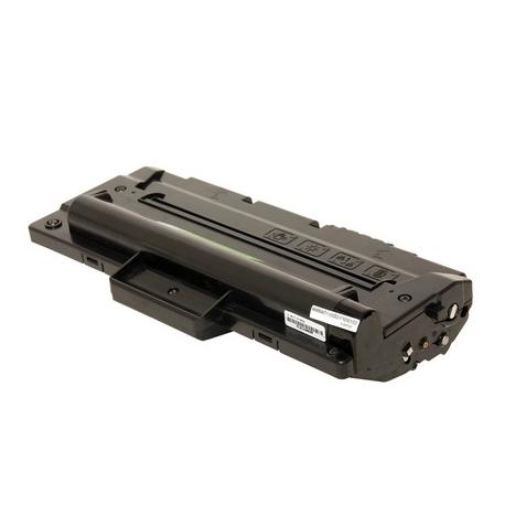 SAMSUNG SCX4300 NEGRO CARTUCHO DE TONER COMPATIBLE (MLT-D1092S)