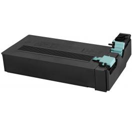 SAMSUNG SCX6555N/SCX6545N CARTUCHO DE TONER COMPATIBLE (SCX-D6555A)