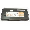 LEXMARK C500N/X500N/X502N NEGRO CARTUCHO DE TONER COMPATIBLE (C500H2KG)