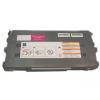 LEXMARK C500N/X500N/X502N MAGENTA CARTUCHO DE TONER COMPATIBLE (C500H2MG)