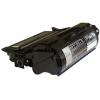 LEXMARK T650/T652/T654/T656/X651/X652/X654 NEGRO CARTUCHO DE TONER COMPATIBLE (T650H11E/X651H11E)