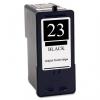 LEXMARK 23 NEGRO CARTUCHO DE TINTA COMPATIBLE (18C1523E)