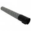 KONICA MINOLTA TN323 NEGRO CARTUCHO DE TONER COMPATIBLE (A87M050)