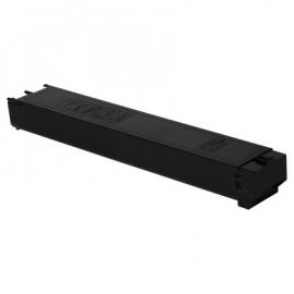 SHARP MX51 NEGRO CARTUCHO DE TONER COMPATIBLE (MX-51GTBA)