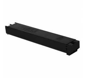 SHARP MX51 NEGRO CARTUCHO DE TONER COMPATIBLE (MX-51GTBA)