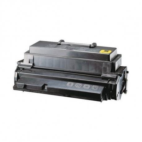SAMSUNG ML1440/ML1450/ML6040/ML6060 NEGRO CARTUCHO DE TONER COMPATIBLE (ML-6060 D6/ELS)