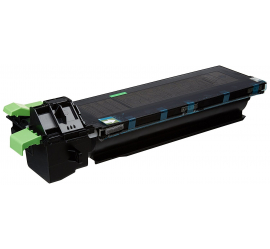 SHARP AR-202LT NEGRO CARTUCHO DE TONER COMPATIBLE