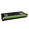 EPSON ACULASER C2800 AMARILLO CARTUCHO DE TONER COMPATIBLE (C13S051158)