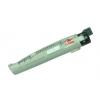 EPSON ACULASER C4100 NEGRO CARTUCHO DE TONER COMPATIBLE (C13S050149)