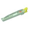 EPSON ACULASER C4100 AMARILLO CARTUCHO DE TONER COMPATIBLE (C13S050148)