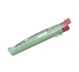 EPSON ACULASER C4200 MAGENTA CARTUCHO DE TONER COMPATIBLE (C13S050243)