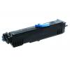 EPSON ACULASER M1200 NEGRO CARTUCHO DE TONER COMPATIBLE (C13S050521)