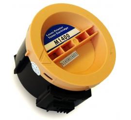EPSON ACULASER M1400/MX14 NEGRO CARTUCHO DE TONER COMPATIBLE (C13S050650)