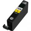CANON CLI526 AMARILLO CARTUCHO DE TINTA COMPATIBLE 4543B001