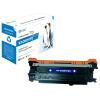G&G HP CE251A CYAN CARTUCHO DE TONER COMPATIBLE Nº504A
