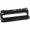 BROTHER DR-241 NEGRO TAMBOR DE IMAGEN COMPATIBLE (DRUM)