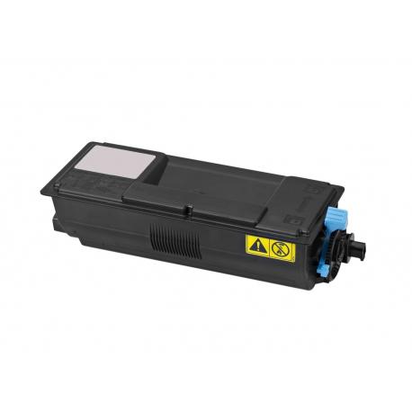 KYOCERA TK3150 NEGRO CARTUCHO DE TONER COMPATIBLE (1T02NX0NL0)