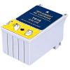 EPSON T016 5 COLORES CARTUCHO DE TINTA COMPATIBLE (C13T01640110)