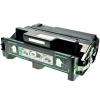RICOH AFICIO AP400/AP410 NEGRO CARTUCHO DE TONER COMPATIBLE (403057/400943)