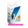 G&G EPSON T0711/T0891 NEGRO CARTUCHO DE TINTA COMPATIBLE (C13T07114010/C13T08914010)