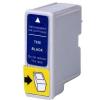 EPSON T036 NEGRO CARTUCHO DE TINTA COMPATIBLE (C13T03614010)