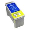 EPSON T040 NEGRO CARTUCHO DE TINTA COMPATIBLE (C13T04014010)