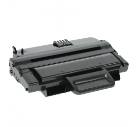 XEROX WORKCENTRE 3210/3220 CARTUCHO DE TONER COMPATIBLE (106R01486)