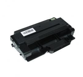 XEROX PHASER 3320 NEGRO CARTUCHO DE TONER COMPATIBLE (106R02307)