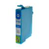 EPSON T1302 CYAN CARTUCHO DE TINTA COMPATIBLE (C13T13024010)