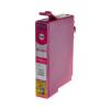 EPSON T1303 MAGENTA CARTUCHO DE TINTA COMPATIBLE (C13T13034010)