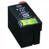 EPSON T2791 (27XXL) NEGRO CARTUCHO DE TINTA COMPATIBLE (C13T27914010)