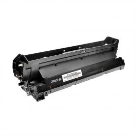 OKI C9600/C9650/C9655/C9800/C9850/ES3640 NEGRO TAMBOR DE IMAGEN COMPATIBLE (42918108) (DRUM)