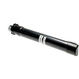 XEROX PHASER 6350 NEGRO CARTUCHO DE TONER COMPATIBLE (106R01147)