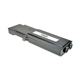 XEROX WORKCENTRE 6655 NEGRO CARTUCHO DE TONER COMPATIBLE (106R02747)