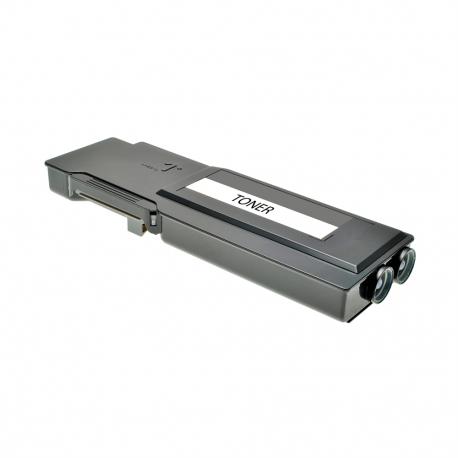 XEROX PHASER 6600/6605 NEGRO CARTUCHO DE TONER COMPATIBLE (106R02232)