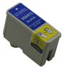 EPSON T050/T013 NEGRO CARTUCHO DE TINTA COMPATIBLE (C13T05014010/C13T01340110)
