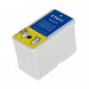 EPSON T051 NEGRO CARTUCHO DE TINTA COMPATIBLE (C13T05114010)