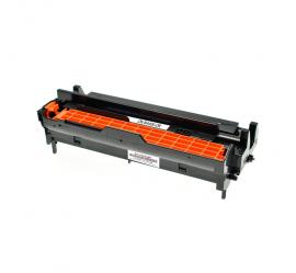 OKI B4400/B4600/ES4140/ES4160/ES4180 TAMBOR DE IMAGEN COMPATIBLE (43501902/01249001) (DRUM)