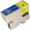 EPSON T066 NEGRO CARTUCHO DE TINTA COMPATIBLE (C13T06614010)